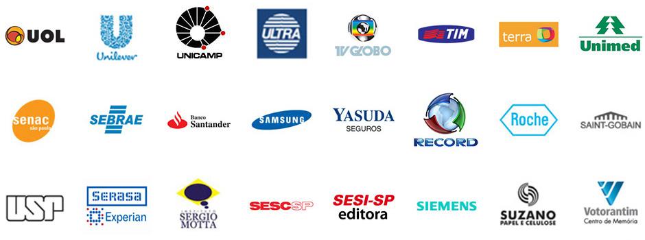 logos003